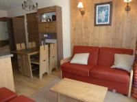 Appart Hotel Hautes Alpes Appart Hotel Apartment Antares 15