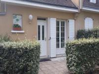 Appart Hotel Pays de la Loire Appart Hotel Apartment 83 avenue guy bouriat 1