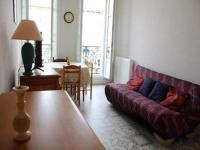 Appart Hotel Soubise Appart Hotel Apartment Location appartement rochefort, 2 pièces, 2 personnes