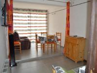Appart Hotel Leucate Appart Hotel Apartment Le capitoul
