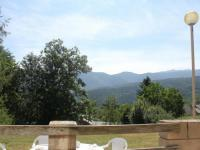gite Belvianes et Cavirac House Carcanieres - 6 pers, 40 m2, 4/3 2