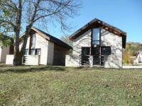 gite Belvianes et Cavirac House Carcanieres - 6 pers, 40 m2, 4/3 7