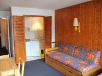 Appart Hotel Rhône Alpes Appart Hotel Apartment Deux pieces exp sud a 500 m des pistes. 19