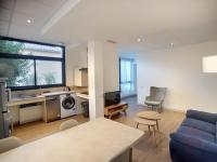 residence La Salvetat sur Agout Apartment Manon, 16 avenue alphonse daudet, lamalou