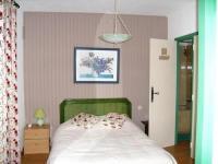 Appart Hotel Saint Nazaire de Ladarez Appart Hotel Apartment Le pascal, 21 avenue charcot, lamalou