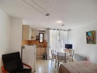 residence La Salvetat sur Agout Apartment Le verdale b, chemin du verdale, lamalou