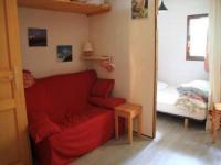 Appart Hotel Évian les Bains Appart Hotel Apartment Abondance - 4 pers, 22 m2, 1/0