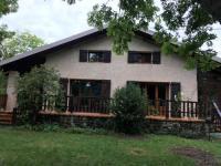Location de vacances Clumanc Location de Vacances Chalet montagne