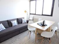 Appart Hotel Bougy lez Neuville Appart Hotel Apartment Boulevard Aristide Briand