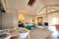 Appart Hotel Vaucluse Appart Hotel Loft Isis - Appartement Avignon centre