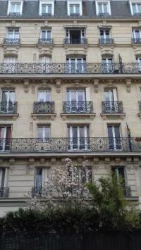 Appart Hotel Argenteuil Appart Hotel 17 Avenue de l'Agent Sarre