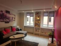 Appart Hotel Alsace Appart Hotel Appartement Clef des etoiles