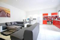 Appart Hotel Fontvieille Appart Hotel Apartment Rue Commandant Mages