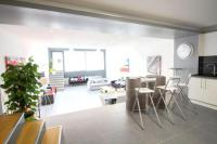 Appart Hotel Fontvieille Appart Hotel Apartment Rue Commandant Mages - 2