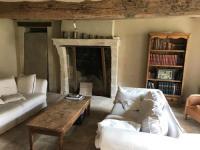 gite Frazé Ferme percheronne/Sweet cottage