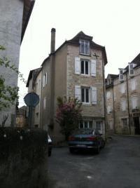 gite Lanzac 36 Rue Louqsor
