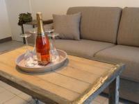 Résidence de Vacances Champagne Ardenne Résidence de Vacances Au Terminus