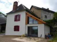 Gîte Ariège House Le gîte du lavoir 1