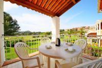 Village Vacances Cannes Cap Esterel Village : beau 3 pièces central : Bat. VJ - Esterel Vacances 300la