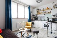 Appart Hotel Honfleur Appart Hotel Studio Cosy