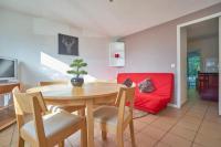 Résidence de Vacances Gondecourt Résidence de Vacances Joli T2 avec terrasse et parking - Air Rental
