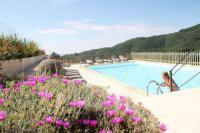 Résidence de Vacances Lalevade d'Ardèche Résidence de Vacances DOMAINE DU VERNADEL