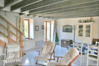 gite Saint Malo Villa Lieu dit Le Reimbriand - 3