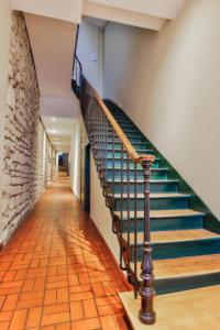 Appart Hotel Paris 6e Arrondissement Appart Hotel Apt avec Terrasse - Odéon