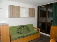 Appart Hotel Vénosc Appart Hotel Studio Rue du Cairou 38860