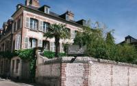 Hôtel Honfleur hôtel La Maison De Lucie