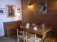 Résidence de Vacances Rhône Alpes Résidence de Vacances Apartment Creux de l ours d151