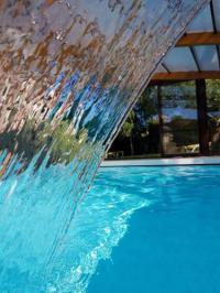 Village Vacances Cauville sur Mer résidence de vacances Tulip Inn Honfleur Residence