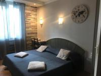 Hôtel Caen Hotel Bernieres