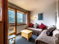 Appart Hotel Rhône Alpes Appart Hotel Apartment Boulevard c08