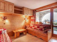 Appart Hotel Rhône Alpes Appart Hotel Apartment Creux de l ours a15