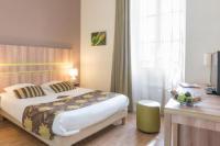 Appart Hotel Nantes Appart Hotel Appart´City Confort Nantes Centre