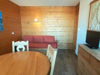 Appart Hotel Savoie Appart Hotel Apartment France 418