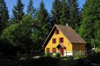 Location de vacances Sainte Marie d'Alloix Location de Vacances Le Bivouac