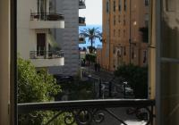 residence Nice Rue de France