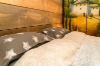 Appart Hotel Oberroedern résidence de vacances Les Jardins d'Euridice