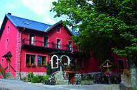 Hotel de charme Cirey sur Vezouze hôtel de charme Restaurant Le Velleda