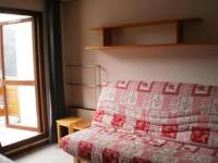 Appart Hotel Vénosc Appart Hotel Apartment Pleiades 3