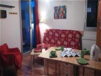 Appart Hotel Vénosc Appart Hotel Apartment Cote brune 4