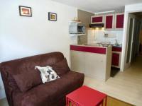 residence Vielle Aure Apartment Appartement avec wifi centre bareges