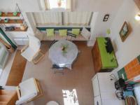 gite Saint Pierre Quiberon House Maison de 2 chambres à locmaria à 800 m de la plage..