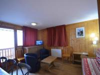 Appart Hotel Rhône Alpes Appart Hotel Apartment rénové aux pieds des pistes pour 8 personnes