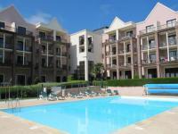 Appart Hotel Trédarzec Appart Hotel Apartment Résidence pierre et vacances