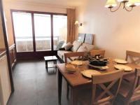 Appart Hotel Châteauneuf d'Entraunes Appart Hotel Apartment Terrasses d'azur 1