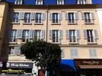 Résidence de Vacances Vernouillet Résidence de Vacances bel appartement hyper centre
