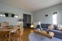 Appart Hotel Caen Appart Hotel Luc Homes - Rue de Vaucelles